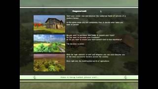 Farming Simulator 2013 Money Mod