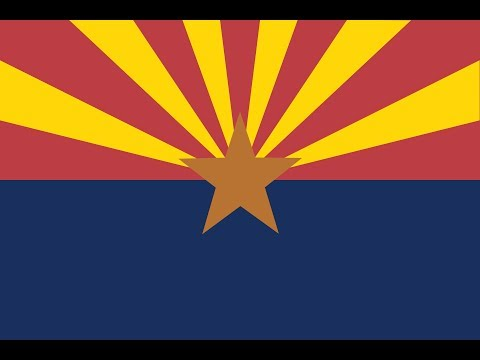 AZ Bill Allows Discrimination Against Unmarried Women, Non-Christians, LGBT