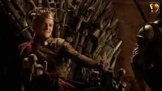 [Game of Thrones - Dig] Video