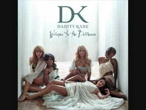 Danity Kane - Poetry