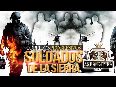 Corridos Progresivos 2011 Corridos Progresivos