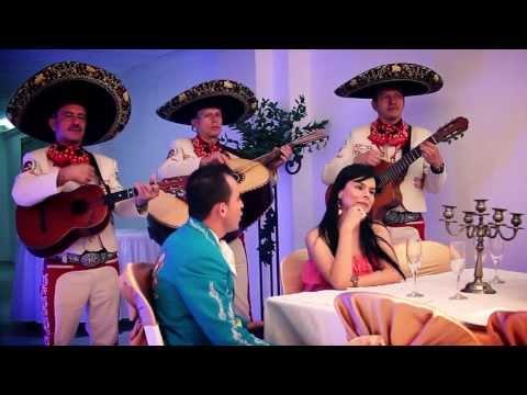 MARIACHIS DE MEDELLIN MARIACHI MEXICOLOMBIA DE NIÑA A MUJER