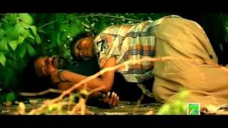 Karungali (2011) Tamil Movie Song.mp4