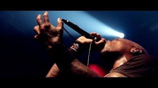 SEPULTURA - Refuse / Resist (live)