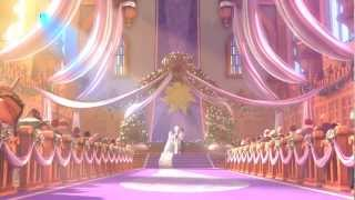 Tangled Ever After 2012 FULL MOVIE HD With Subtitles