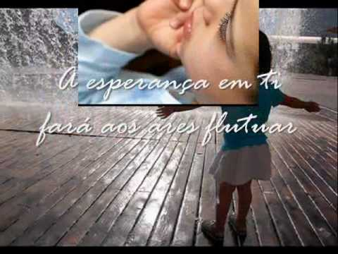 Se tu quiserer crer - Soraya Moraes