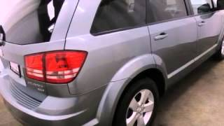 2010 Dodge Journey Youngstown OH videos