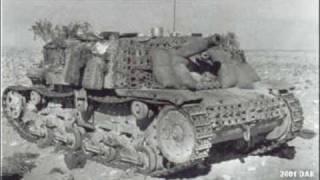 Carri Armati Italiani 2 Guerra Mondiale.wmv