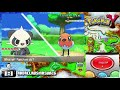 Thumbnail 1 for Pokemon X And Y Part 20: Route 6 Catching Espurr And
