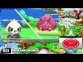 Thumbnail 3 for Pokemon X And Y Part 20: Route 6 Catching Espurr And