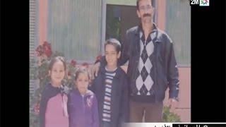 بعد 25 سنة من انتظار حلم الاستفادة من الحركة الانتقالية..معلم يموت اختناقا بجبال ازيلال |