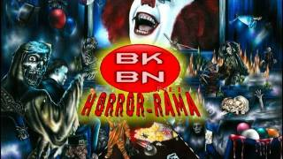 TOP 10 HORROR MOVIES OF ALL TIME (HORRORRAMA 2011)
