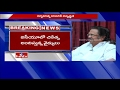 Dasari Narayana Rao Admitted in Hospital..