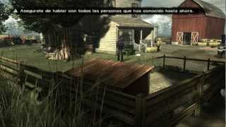 The Walking Dead Juego Capitulo 2 Temporada 1 By Sal