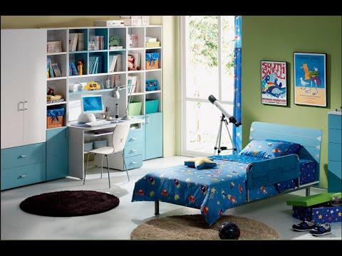 ?#interiordesign How To Choose Kids Bedroom Furniture