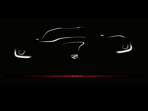 2013 SRT Viper Rumor Round-up - ROAD TESTAMENT