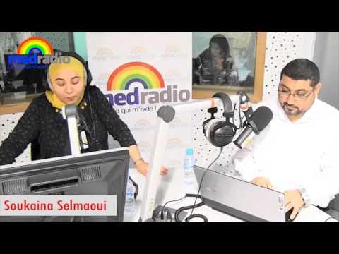 بكل وضوح: مع الدكتور مامون مبارك الدريبي (27/05/2013 )