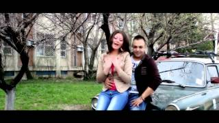 NICKY YAYA SI YADEL - M-AM INDRAGOSTIT DIN NOU 2013 (VIDEO ORIGINAL)