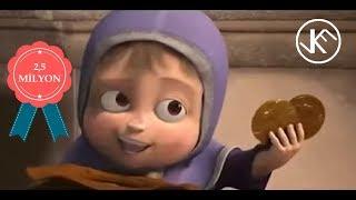 Sagopa Kajmer - Meftun (Klip HD)