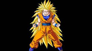 Dragon Ball Z (imagenes De Goku,gohan,trunks,vegetacon Un