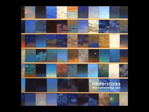 télécharger Tindersticks – Show Me Everything