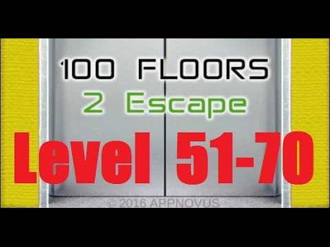 100 floors 2 escape level 36 popular all time for 100 floor escape level 58