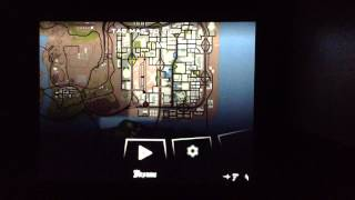 GTA SA IOS:How To Get Into Airport To Get Planes And Steal