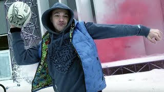 Влади ft. Уля - Сочиняй Мечты