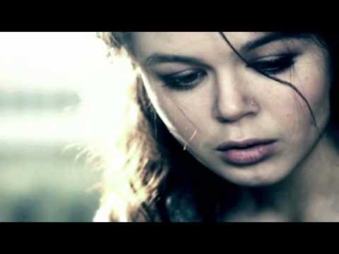 Лион feat. Алина Гросу - Мелом на асфальте