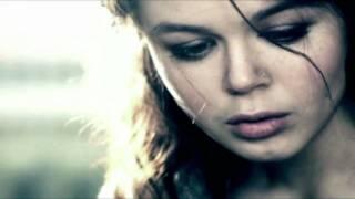 Лион ft. Алина Гросу - Мелом на асфальте