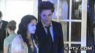 Bella's Lullaby- Edward Cullen♥♫