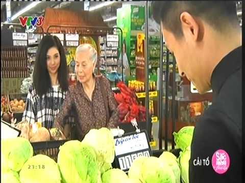 Sac mau phai dep  3/7/2014 - Cai To