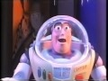 The Story Behind Toy Story 1999 Part 1
