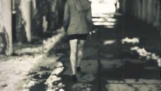 Don Perrion - Latrobe