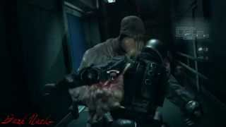 Resident Evil Revelations PS3 Save Editor