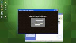Jak Pobrac I Zainstalowac MineCraft