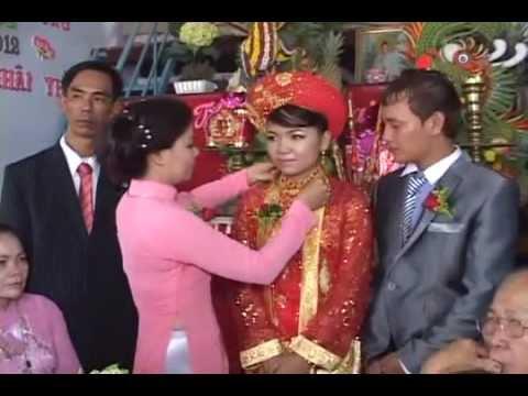 Dam cuoi anh Duong phan 3(1).flv