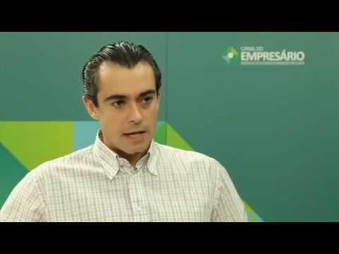 Francisco Jardim - O que é um fundo de investimento em participações?