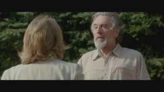 WIELKIE WESELE (Big Wedding) - Zwiastun PL (HD) w kinach od 12 lipca 2013!