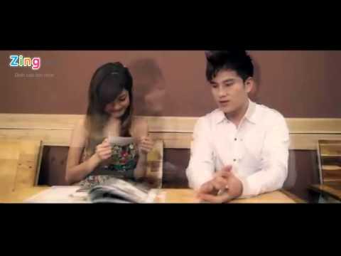 [MV] Em Có Thể Làm Bạn Gái Anh Không - Lâm Chấn Huy