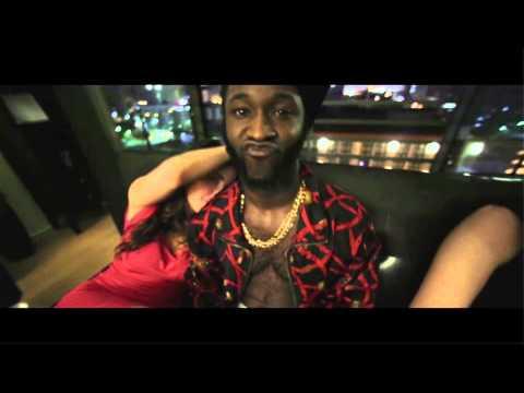 Dex Kwasi - - Poke Out