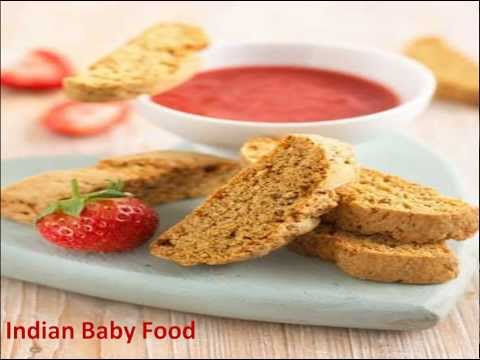 Food recipes for dinner for kids with pictures in urdu desserts baby food recipes 8 months food recipes for dinner for kds with pictures in urdu desserts pinoy in hindi in sinhala language for kids to make in sri lanka forumfinder