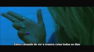 "LEGENDADO/HD: Primeira Cena Do Filme ""Spring Breakers"