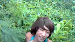 PELAJAR SMA BAUBAU MENGHEBOHKAN.3gp view on youtube.com tube online.