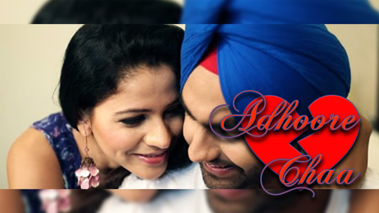Yaar Amli Ammy Virk Official Full Song HD Valentine 2013