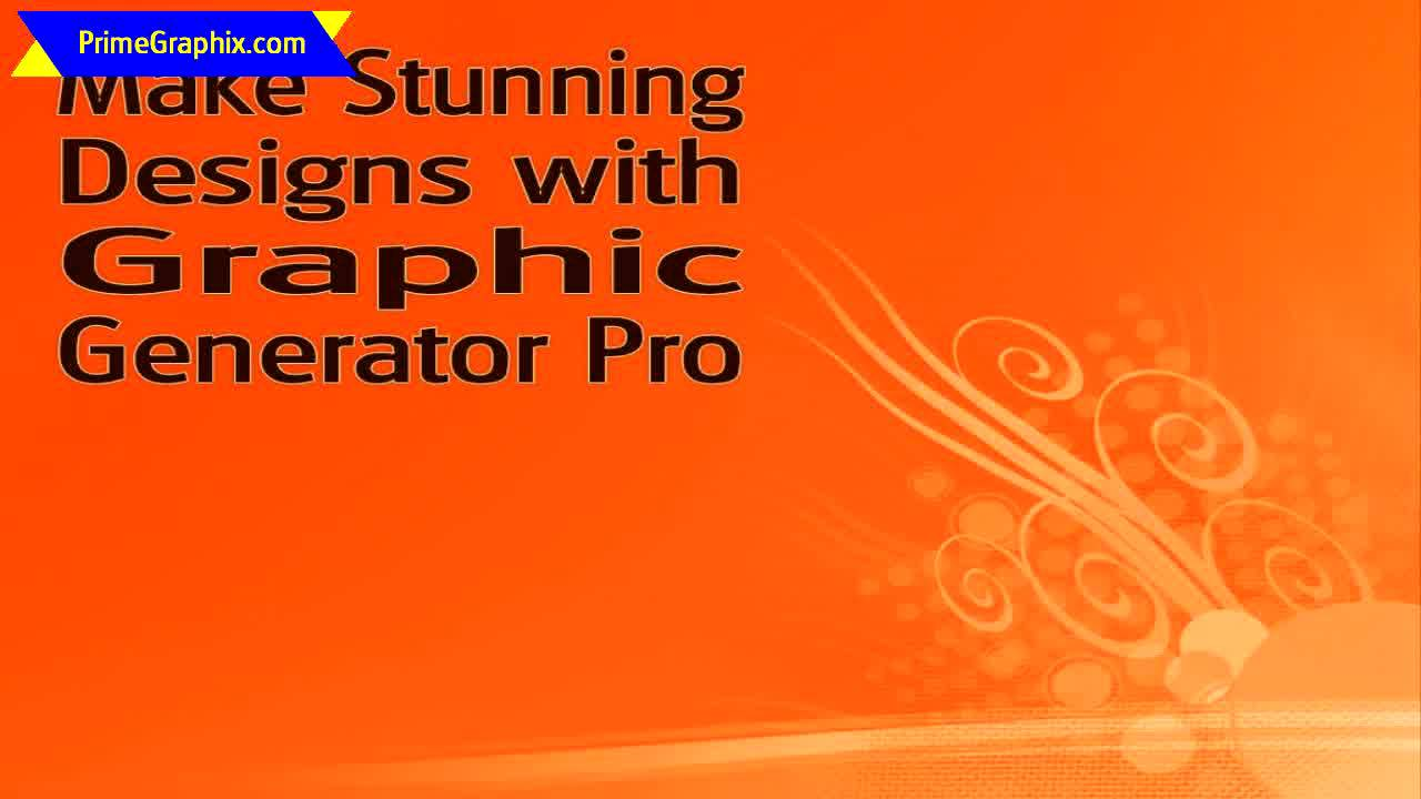 Best graphic design software youtube