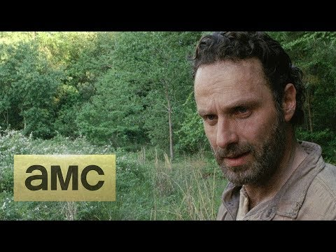 (SPOILERS) Inside Episode 401 The Walking Dead: 30 Days Without an Accident