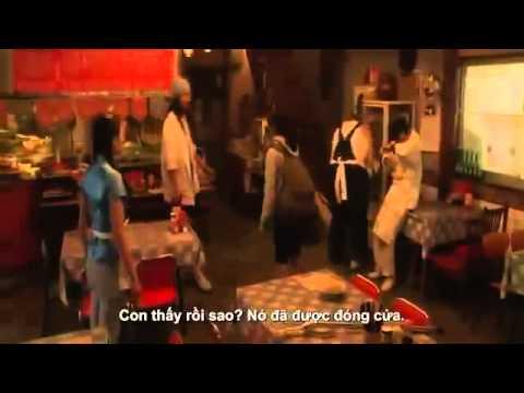 Phim Cô Gái Thiếu Lâm Full   Phim Hành Động Mới Nhất 2013 mp4