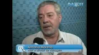 Assaltos e Assaltantes view on youtube.com tube online.