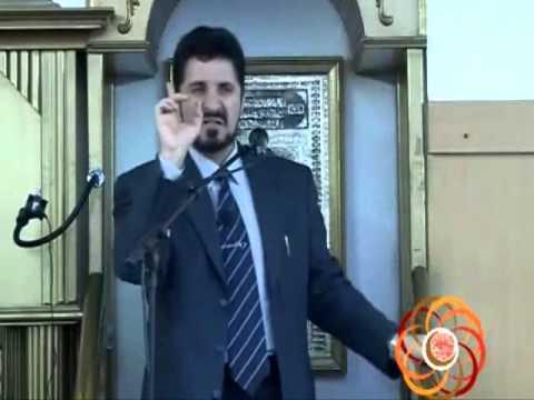الفتاوى الغبية .. و العقد النفسية !!!